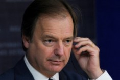 Sri Lanka Moving in the Right Direction; If They aren't We will Point Out – Hugo Swire