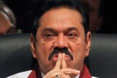 Did Mahinda Believe He Will Win?