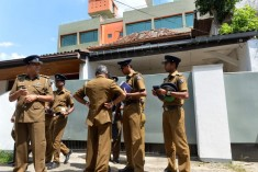 Sri Lanka: Amendments To  Code of Criminal Procedure Act  Goes Against the International Standards – HRC SL