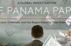 Sri Lanka Sets Up Panel To Investigate 'Panama Papers'