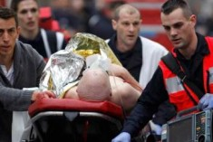 Senior Sri Lankan Minister Hits Out at France Fallowing Deadly Attacks