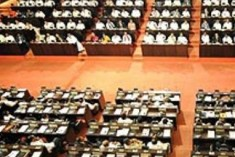 Electoral Reforms in Sri Lanka: 20A Deadlocked?