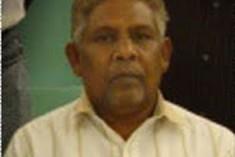 Sri Lanka's Release of Key Suspect in the killing of Human Rights Defender Pattani Razeek Questionable