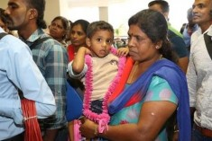 Sri Lanka: New Policy To Protect Rights Of IDPs