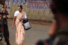 Rajapaksa fires first salvo against constitutional reform process