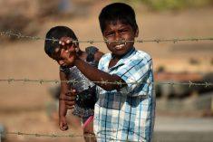 Sri Lanka: More amendments to human rights action plan