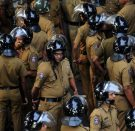 Sri Lanka: A few practical suggestions for police reforms