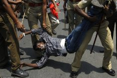 Sri Lanka HRC opposes certain gazetted amendments to the  Code of Criminal Procedure.