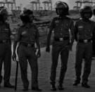 Democracy in Still Decided  Post War Sri Lanka