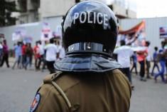 Sri Lanka's Code of Criminal Procedure Act: An Amendment That Defeats Its Entire Purpose