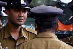 Minister Marapana  Should Take Action against Police on Avent Garde – Sarath Fonseka