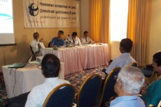 Sri Lanka: PPPR Recommends an Election Judge Should be Appointed to Investigate into Election Malpractices