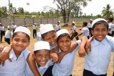 Racial Discrimination in Sri Lanka: IMDAR to UN CERD