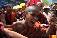 OIC expresses concern over Sri Lanka's ethnic tensions (Anti Mulim attacks)