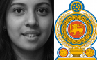 Sri Lanka responds to UN SPs : Investigations on journalist Dharisha Bastians have been conducted in terms of & accordance with the law.