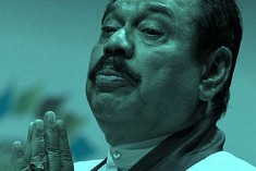 Sri Lanka President Dashes Rajapaksa PM Hopes; Mahinda to Go it Alone