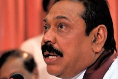Sri Lanka: President attempts to trample on the Judicial Service Commission and the independence of the judiciary