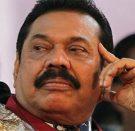 Sri Lanka: The return of Rajapaksa