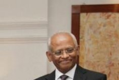 Mohan Peiris was a political appointee as an advisor to the cabinet of the present government – Head, Bar Association