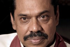 US Federal Court summons SL leader