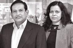 Sujatha Senaratne new Additional Secy. Health