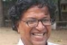 Sri Lanka: Indian Abstention at UNHRC: National Interest or Complicity Issue?