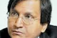 SL rejects Pillay's assertion: Sri Lanka needs to be encouraged, not impeded.