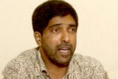 Sri Lanka:  Court reinstates appeal of Raviraj murder trial
