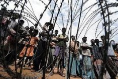 Sri Lanka: Report released by TAG on rehabilitation camps