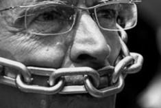 Violence Against Dissents Should be Punished – FMM