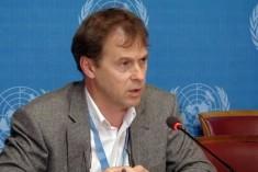 UN rights chief accuses SL of slander campaign  .