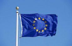 Covid-19: European Union provides EUR 22 million grant to Sri Lanka
