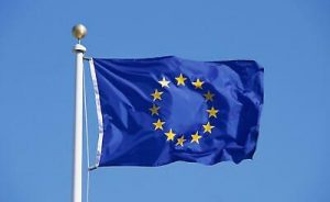 Covid-19: European Union provides EUR 22 million grant to Sri Lanka