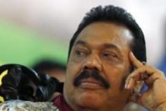 No Coup Attempt; Followed  Proper Procedures – Rajapaksa