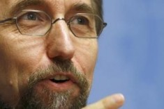 Apple-FBI Case Could Have Serious Global Ramifications for Human Rights: Zeid