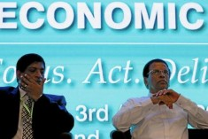 Economists Tell Sri Lanka President, Finance Minister, Their Policies Inconsistent
