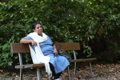 Sri Lanka court convicts extremist monk Gnanasara for intimidating Sanadya Eknaligoda!