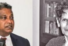 Geneva Issue: Sri Lanka Govt. Earmarks 11-Member Task Force