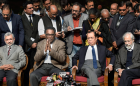 Independence of Judiciary: Sri Lanka should learn from Indian Supreme Court.