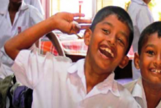 Sri Lanka: A Systematic Country Diagnostic – World Bank