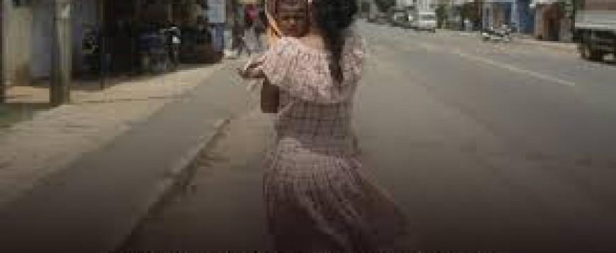 Film Review: Prasanna Vithanage's Usaviya Nihandayi (Silence in the Courts)