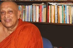 The Support of Tamils will be Crucial for Us – Sobitha Thero