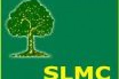 Muslims discriminated: SLMC on the fence