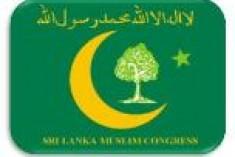 Sri Lanka Muslim Congress proposes truth commission