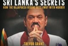 Monash University publishes 'Sri Lanka's Secrets, How the Rajapaksa Regime Gets Away with Murder'