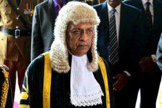 Protect UNP leaders  until a Prime Minister secures parliamentary majority – Speaker Karu Jayasuriya