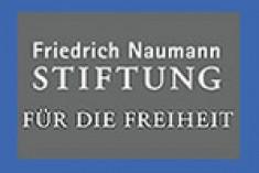 Sri Lanka police probe German NGO Friedrich Naumann Foundation