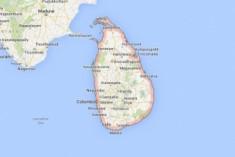 Media Repression and Tamils in Sri Lanka