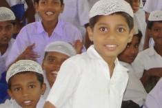 Sri Lanka: Aluthgama Violence Scares Schoolchildren