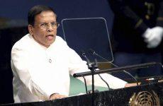 Sri Lanka's Democracy Conundrum – Tisaranee Gunasekara